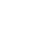 MarbleWaters-Logo-Trans-White2